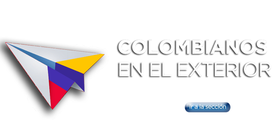 COLOMBIANOSbanner