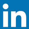 Vea nuestro perfil en google+