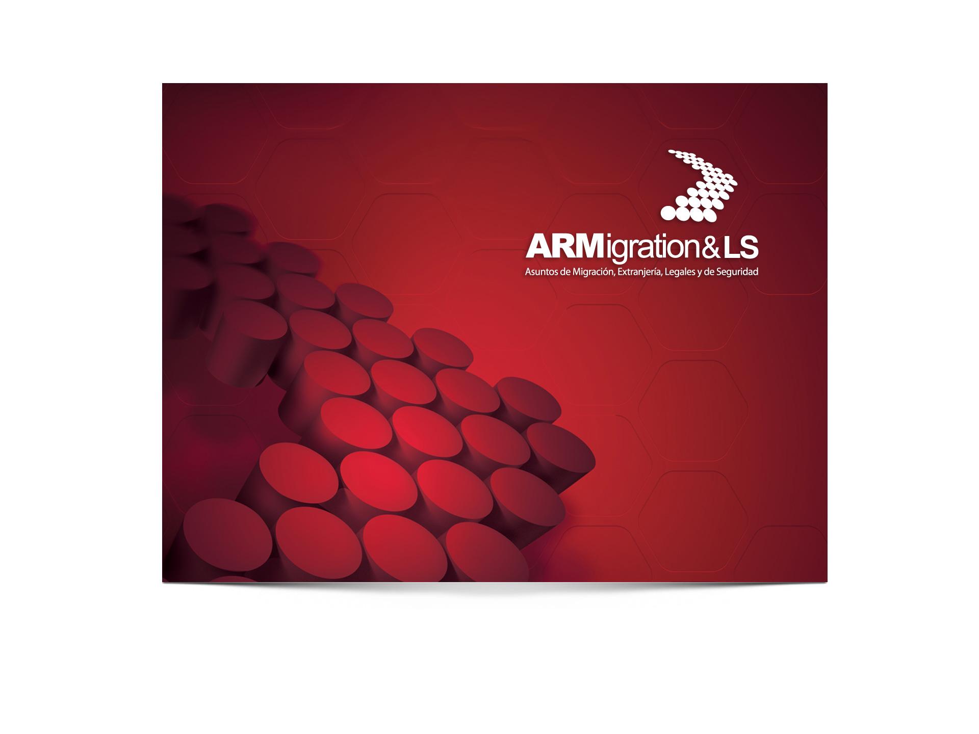 armigration