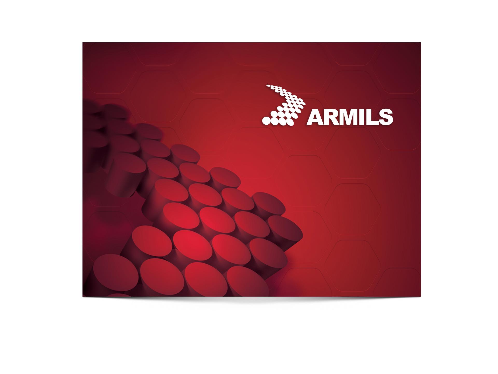 armils
