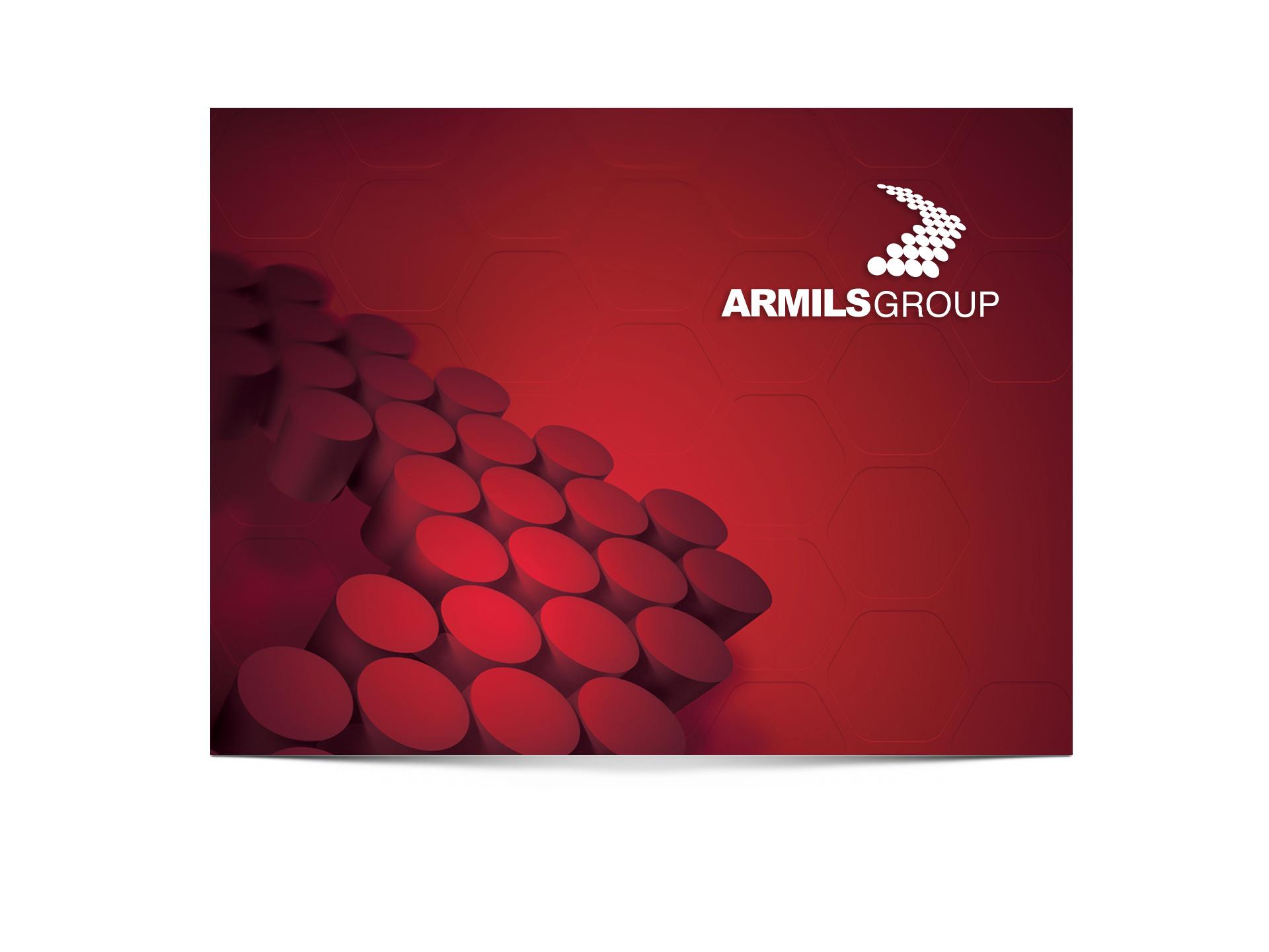 armilsgroup